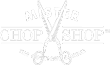 Mister Chop Shop | Surry Hills