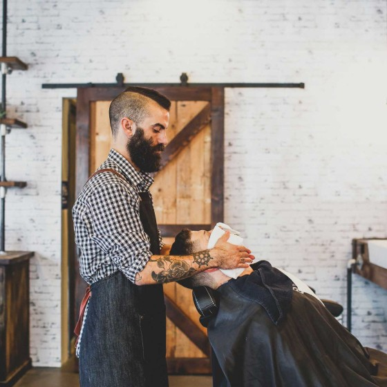 Beard-trims-and-traditional-hot-shaves-by-Mister-Chop-Shop