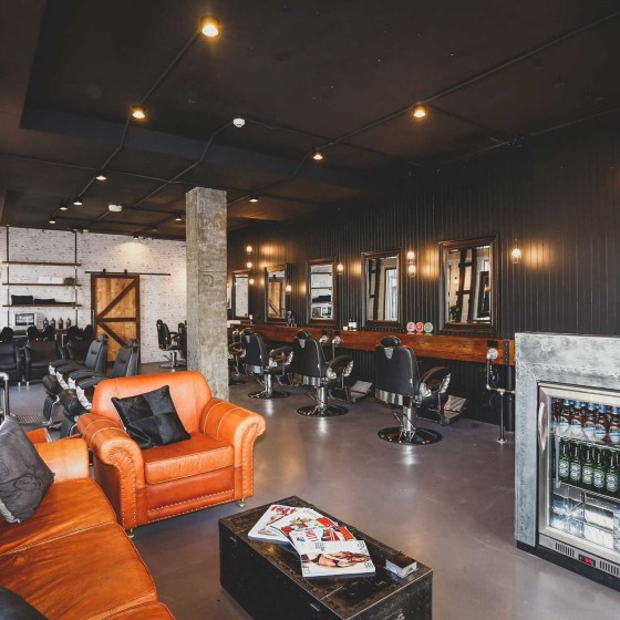 Beard-trims,beers-and-barbers-Bondi-Junction-MRCS