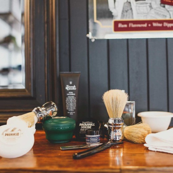 Boutique-mens-barber-in-Bondi-Junction-Mister-Chop-Shop