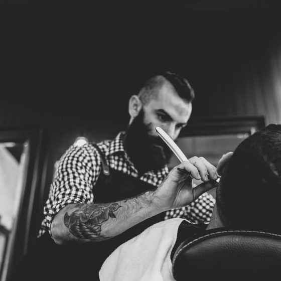 Experience-the-art-hot-shaves-at-Mister-Chop-Shop-Bondi-Junction