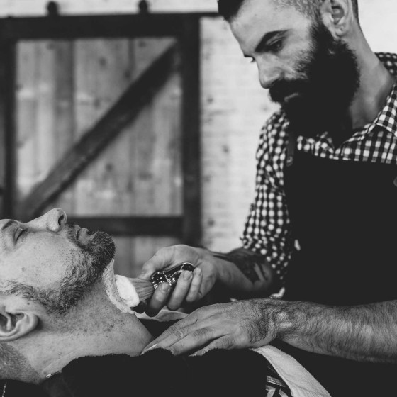 Experience-the-art-of-hot-shaves-at-Mister-Chop-Shop-Sydney