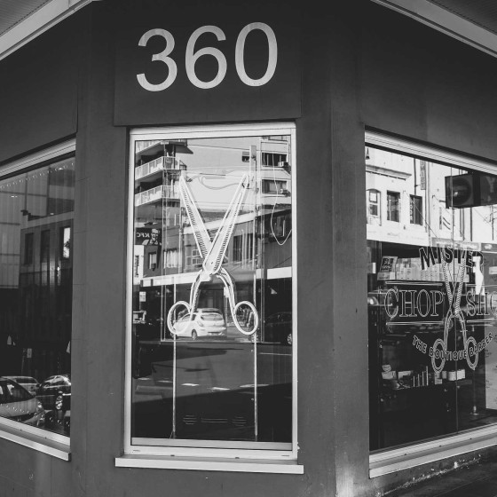 Mister-Chop-Shop-360-Oxford-St-Bondi-Junction