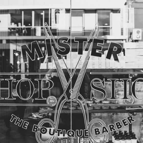 Mr-Chop-Shop-360-Oxford-St-Bondi-Junction