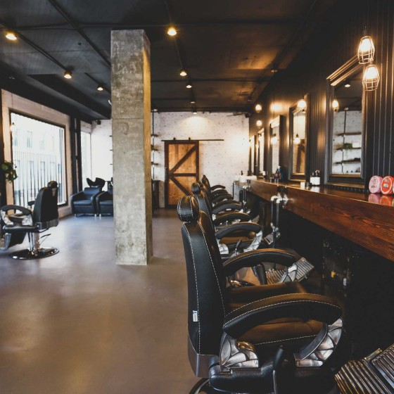 Old-School-Style-Mr-Chop-Shop-Luxury-Barbers-Bondi-Junction