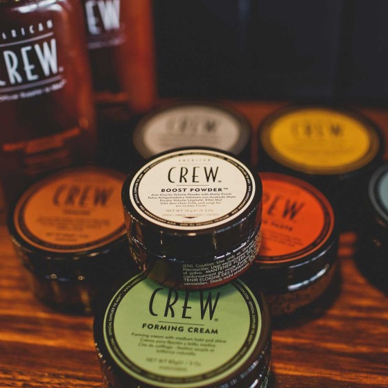 Shop-your-favourite-mens-hair-products-online-at-Mister-Chop-Shop