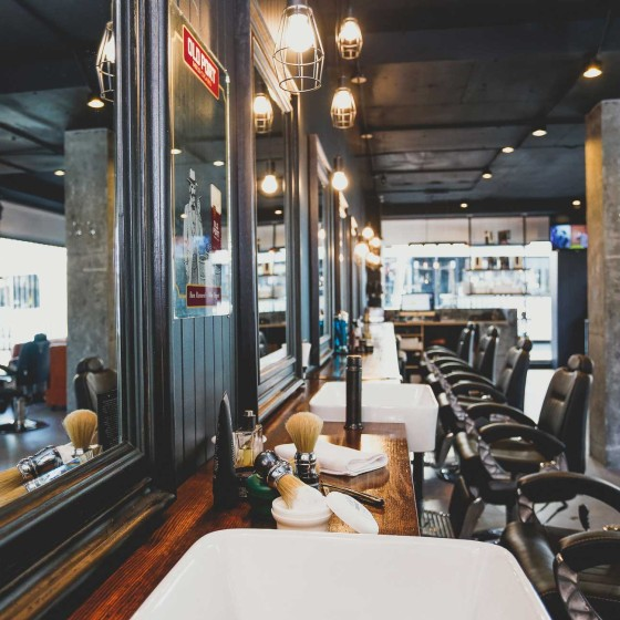 Sydney's-finest-barbers-groomers-and-mens-stylists-visit-Mister-Chop-Shop