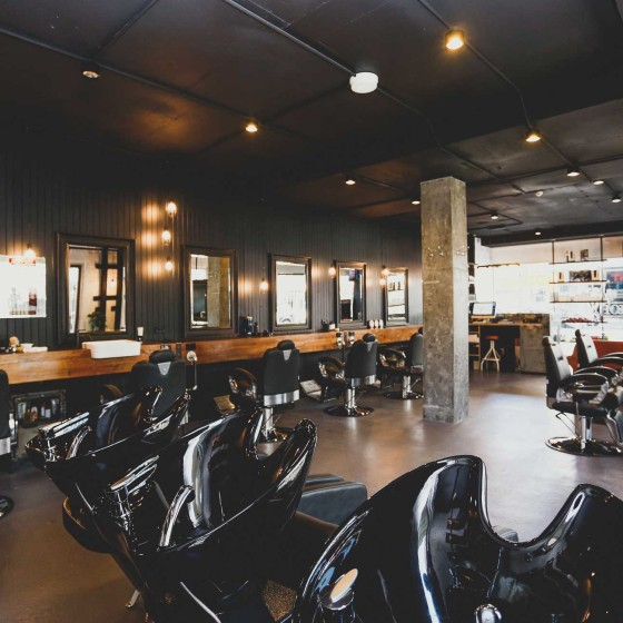 The-best-in-Mens-hairdressing-grooming-and-styling-at-Mister-Chop-Shop-Sydney
