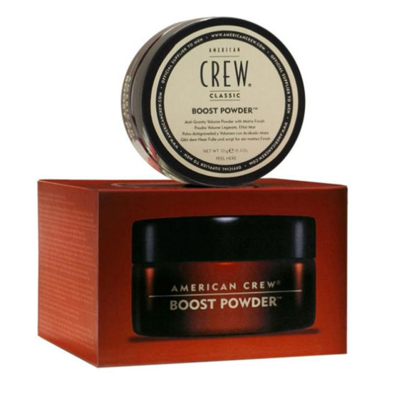 American-Crew-Boost-Powder-Mister-Chop-Shop