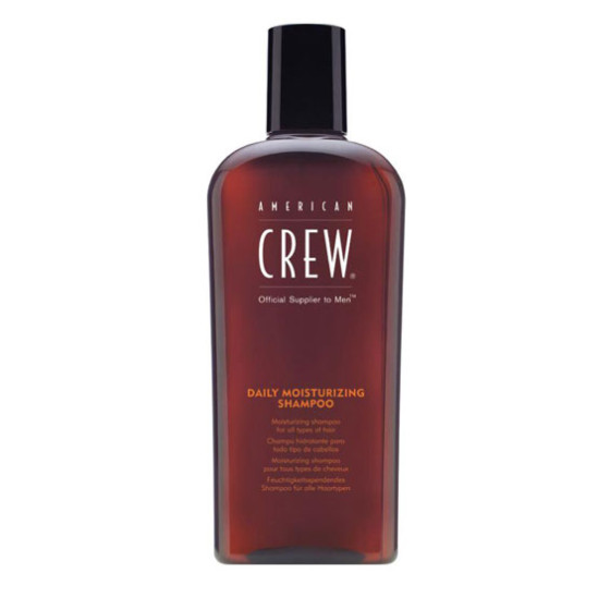 American-Crew-Daily-Moisturizing-Shampoo-Mr-Chop-Shop