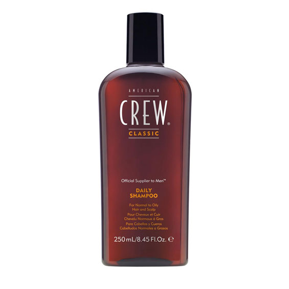 American-Crew-Daily-Shampoo-Mister-Chop-Shop