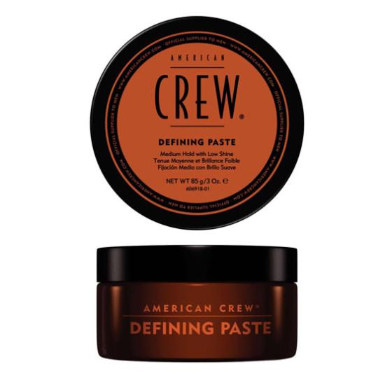 American-Crew-Defining-Paste-ChopShop