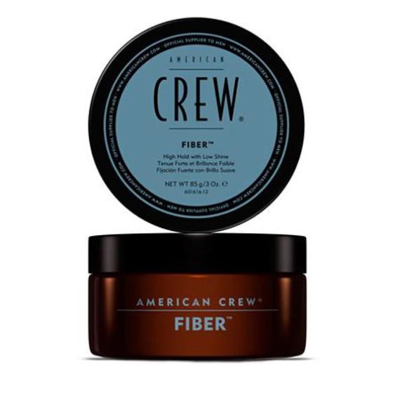American-Crew-Fibre-MrChopShop