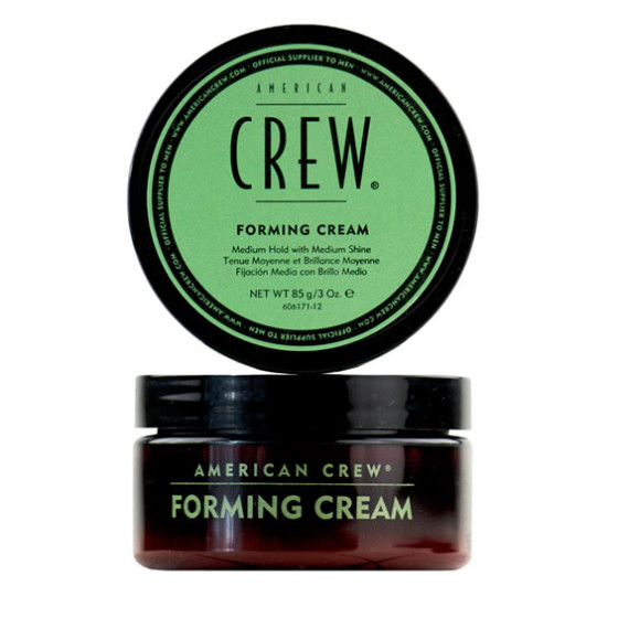American-Crew-Forming-Cream-Mr-ChopShop