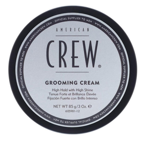 American-Crew-Grooming-Cream-Mr-Chop-Shop