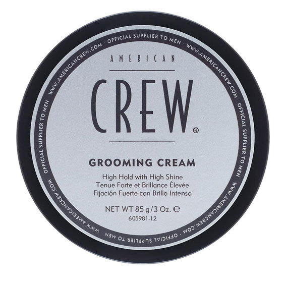 American-Crew-Grooming-Cream-Mr-Chop-Shop