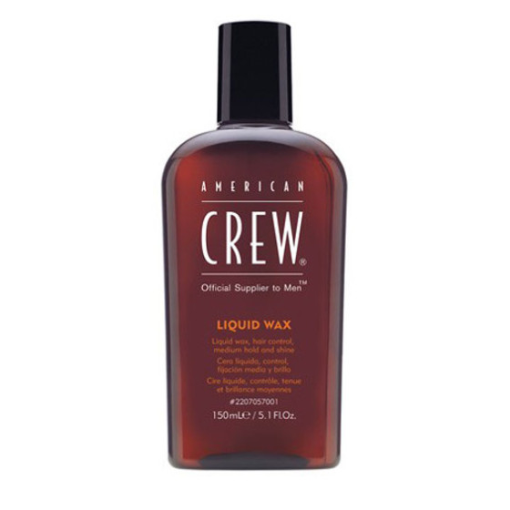 American-Crew-Liquidwax-Mister-Chop-Shop
