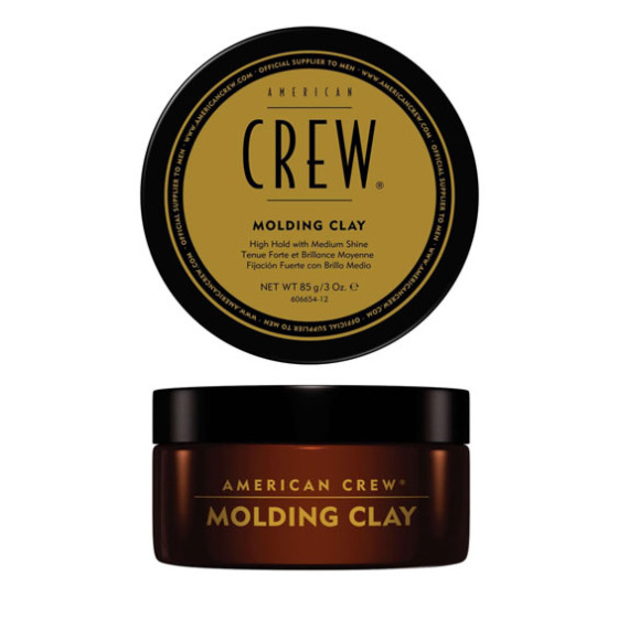 American-Crew-Molding-Clay-Mister-Chop-Shop