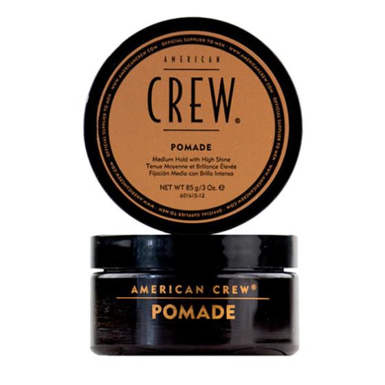 American-Crew-Pomade-MrChopShop