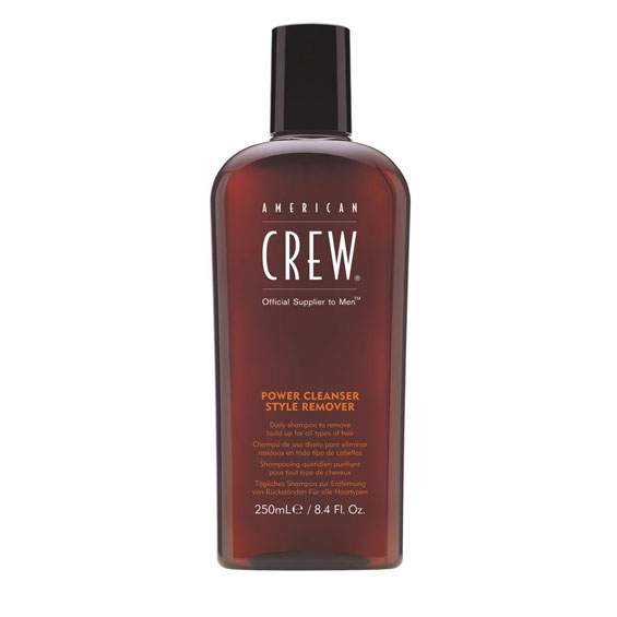 American-Crew-Power-Cleanser-Style-Remover-Mr-Chop-Shop