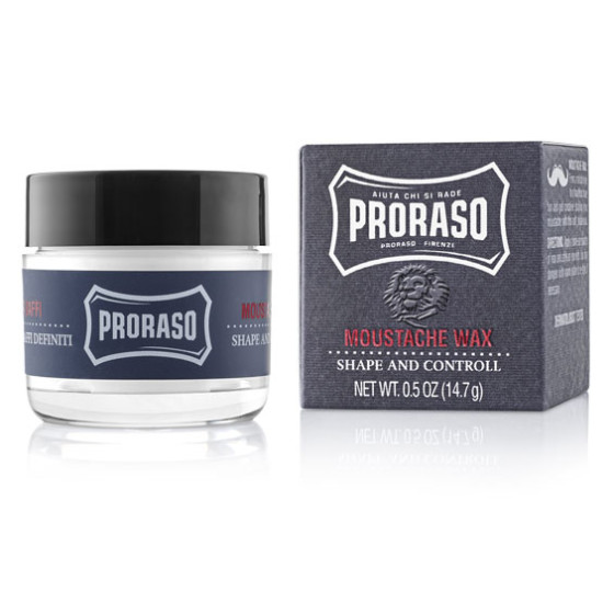 Proraso-Moustache-Wax-Mister-Chop-Shop-Barbers-Sydney