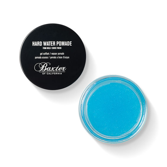 Baxter-Of-California-Hard-Water-Pomade-Mister-Chop-Shop