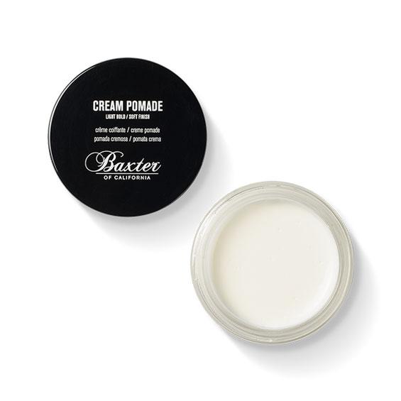 Baxter-of-California-Cream-Pomade-MrChopShop