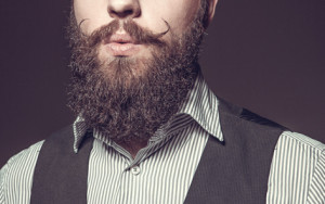 To-beard-or-not-to-beard-bondi-barber