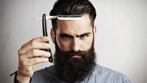 to-beard-or-not-beard-mister-chop-shop