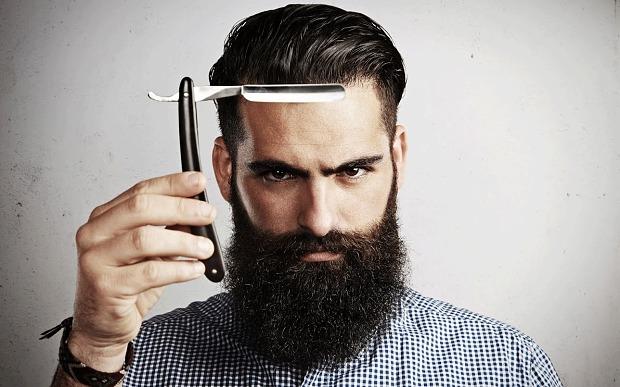 to-beard-or-not-beard-mister-chop-shop
