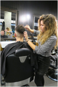 jen-shows-female-barbers-rock-mister-chop-shop