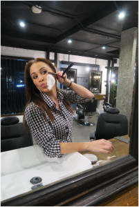 laura-shows-female-barbers-rock-mister-chop-shop