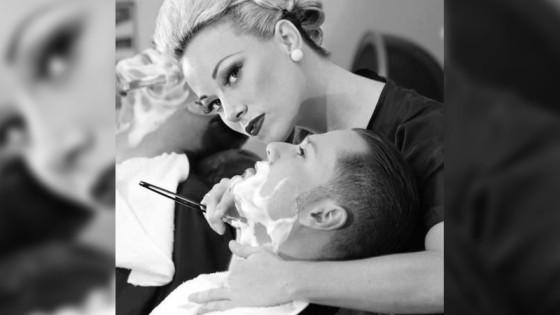 the-female-barber-mister-chop-shop
