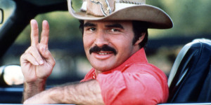burt-reynolds-mospiration-movember-mo-envy-mister-chop-shop