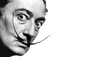 dali-mospiration-movember-mo-envy-mister-chop-shop