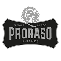 buy-proraso-mister-chop-shop-best-barbers-sydney