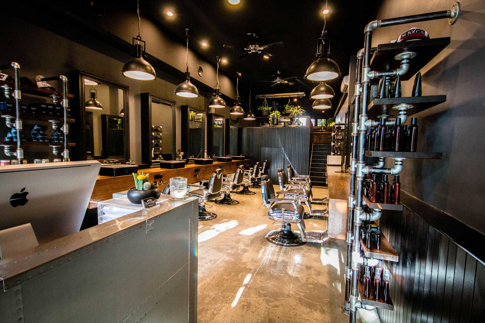 mens-barber-surry-hills-mister-chop-shop-not-your-average-babershop-experience